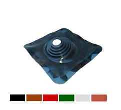 Мастер флеш угловой 75-200 мм (черный, зеленый, красный, серебро, коричневый)