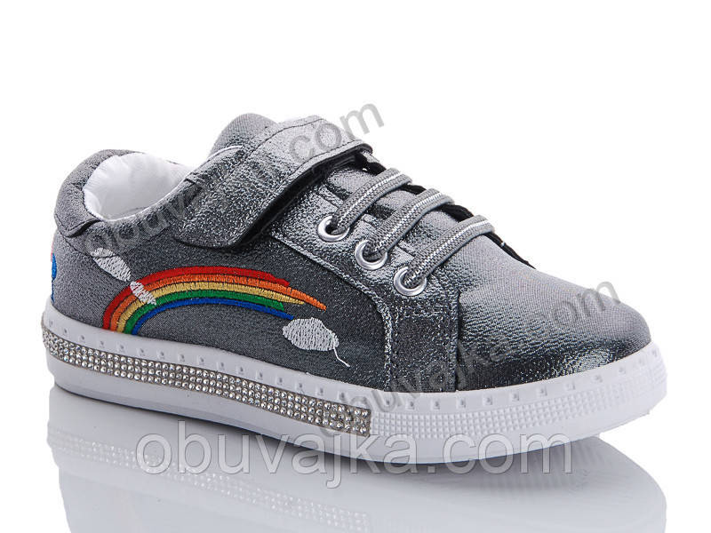 Детские кроссовки 2019 в Одессе от производителя Ytop(31-36)