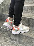 Чоловічі кросівки adidas Originals Yung 96, фото 2