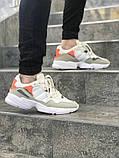 Чоловічі кросівки adidas Originals Yung 96, фото 3