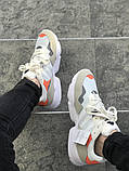 Чоловічі кросівки adidas Originals Yung 96, фото 4