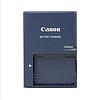 Зарядное устройство Canon CB-2LXE (аналог) для аккумулятора NB-5L IXUS 800 IS 850 IS 900 Ti PowerShot SX200 IS
