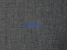Диван Березня 110см (Вензель сірий диван - ліжко). Дитячий диван з нішею для білизни, фото 3
