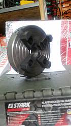 Токарный патрон HOLZSTAR 4-кулачковый Ø150 мм. 593 1020