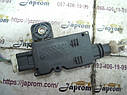Моторчик центрального замка Nissan Primera WP11 1996-2001г.в. универсал, фото 2