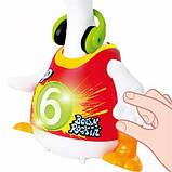 Игрушка Hola Toys Танцующий гусь, фото 6