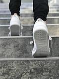 Мужские кроссовки adidas Continental 80 (Адидас Континенталь 80) Белые, фото 5