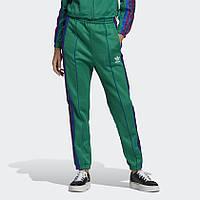 Женские штаны-джоггеры adidas Floral Track Pants ED4766 - 2019/2