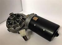 Привод склоочисника (електродвигун) 24V 0390442451 Bosch