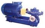 Агрегат насос 1Д 200-90