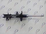 Амортизатор передній правий під ABS Авео (газо-масляний); GM, Південна Корея, фото 2