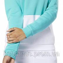 Женская худи reebok CLASSICS VECTOR (АРТИКУЛ: EC5962 ), фото 3
