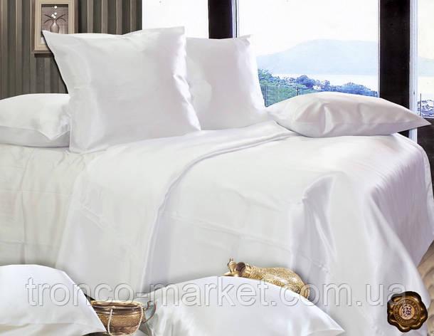 Двойной постельный комплект A0003, фото 2