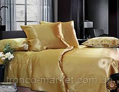 Двойной постельный комплект A0020