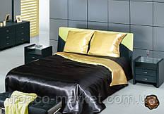 Двойной постельный комплект А2014-1