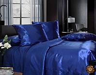 Двойной постельный комплект A0001