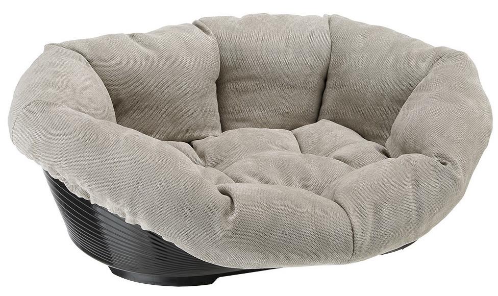 Диван Ferplast Sofa Prestige, фото 1