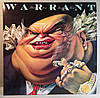 CD диск Warrant - Dirty Rotten Filthy Stinking Rich