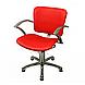 Парикмахерское кресло  ZD-303A, фото 2