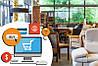 Условия покупки мебели через интернет магазин и рекомендации по доставке
