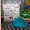 Стартовый пакет для содержания шиншилл M, фото 3