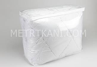 Упаковка для текстиля, сумка-упаковка для плед 60*50*20 см №-ПВХ-9