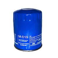 Фильтр масла дв. ММЗ Д-245.12С, Д245.30Е2, Д245.7, Д245.7Е2, Д245.9, Д245.9Е2