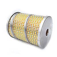 Фильтр топливный ДОН, НИВА, Енисей, Т-150, ДТ-75. Т-40, Т-330