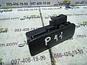 Ручка (механизм) открытия бардачка Nissan Primera P11 1996-2001г.в , фото 2