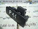 Ручка (механизм) открытия бардачка Nissan Primera P11 1996-2001г.в , фото 3