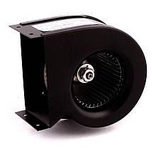 Радиальный вентилятор Турбовент ВРМ 80/1 М