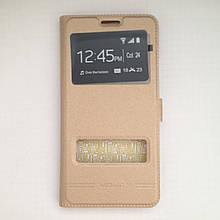 Чехол для Xiaomi Redmi 6 Gold Momax