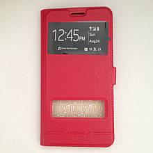 Чехол Xiaomi Redmi 6 Red Momax