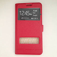 Чохол Xiaomi Redmi 6 Red Momax