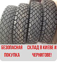 Грузовые шины Белшина 12.00R20 (320R508) ИД-304М