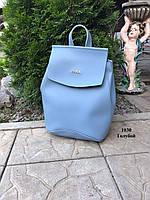 Очень красивый женский рюкзак
