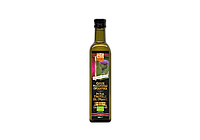 Масло расторопши Elit Phito органическое 500 мл (hub_EWVX94328)
