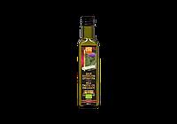 Масло расторопши органическое Elit Phito 250 мл (hub_RzYD58838)