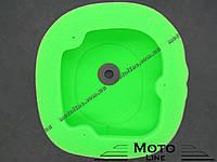 Элемент воздушного фильтра на KTM SX/SX-F/EXC HFF5018 Hiflo Filtro