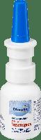Назальный спрей с морской солью Mivolis Meerwasser, 20 ml., фото 1