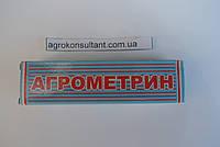 Мелок от тараканов Агрометрин
