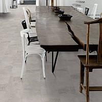 Wicanders E1XW001 Light Grey Marble Stone Resist+ замковая виниловая плитка