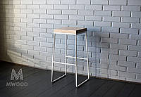 Табурет кухонный ( барный стул )