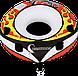 Буксируемый аттракцион Swordfish CLASSIC (плюшка), GF-001, фото 6