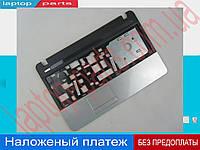 Часть корпуса palmrest для ноутбука Acer Aspire E1 E1-521 E1-531 E1-571 60.M09N2.001 Travelmate P253 Easynote TE11HC case C