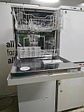 Професійна посудомийна машина Miele Professional G 8050, фото 5