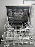 Професійна посудомийна машина Miele Professional G 8050, фото 6