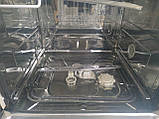 Професійна посудомийна машина Miele Professional G 8050, фото 7