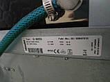 Професійна посудомийна машина Miele Professional G 8050, фото 9