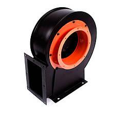Радиальный вентилятор Турбовент ВРМ 300